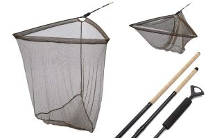 Подсак карповый Prologic Landing Net C2 Element