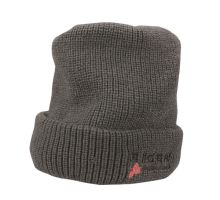 Шапка Eiger Hat Loosely Knitted (thinsulate) Black