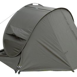 Палатка Prologic ENS Bivvy 1man